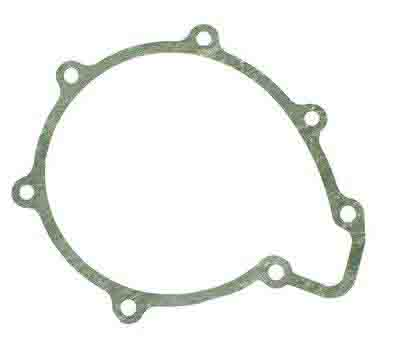 MAN WATER PUMP GASKET ARC-EXP.403217 51069010119