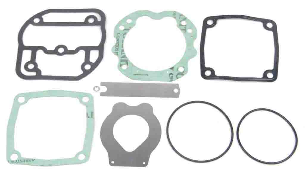 MAN COMPRESSOR REPAIR KIT ARC-EXP.403223 81541246013S