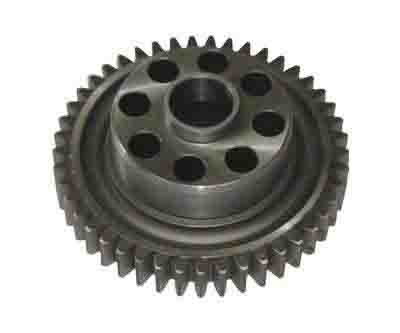 MAN CRANKSHAFT GEAR ARC-EXP.403261 51021150250