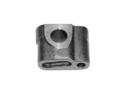 MAN ROCKER ARM BRACKET ARC-EXP.403281 51042020083