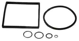MAN GASKET  SET ARC-EXP.403332 81129026001