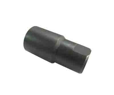 MAN NOZZLE CAP NUT ARC-EXP.403335 51101090031