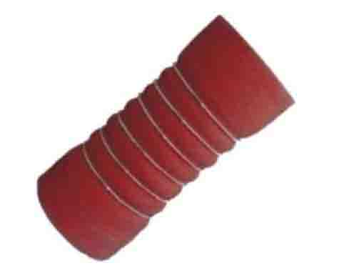 MAN INTECOOLER HOSE-RED ARC-EXP.403346 81963010886
