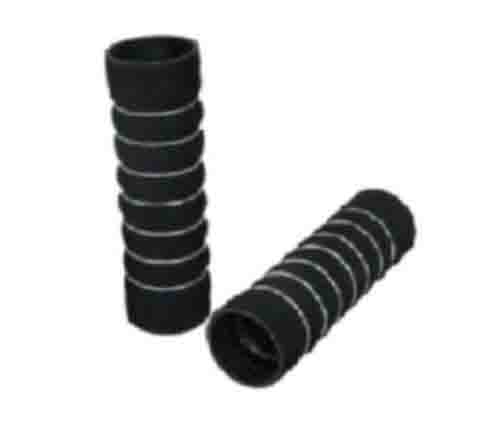 MAN INTECOOLER HOSE-BLACK ARC-EXP.403347 81963010886