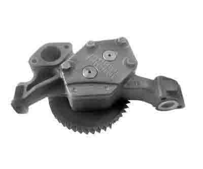 MAN OIL PUMP ARC-EXP.403367 51051016006