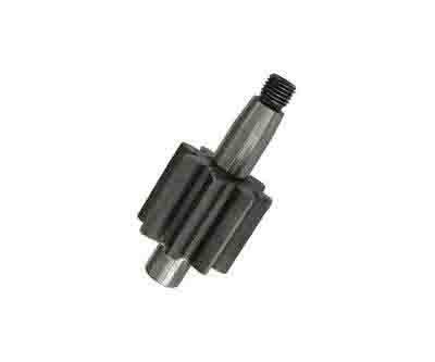 MAN GEAR FOR OIL PUMP ARC-EXP.403371 51051046089