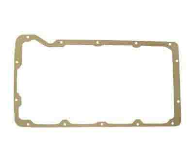 MAN OIL PAN GASKET ARC-EXP.403375 51059040171