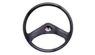MAN STEERING WHEEL ARC-EXP.403390 81464300069