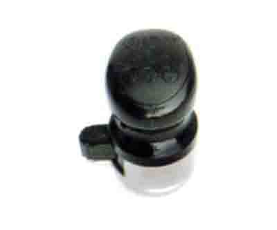MAN GEAR SHIFT KNOB ARC-EXP.403392 81521706040