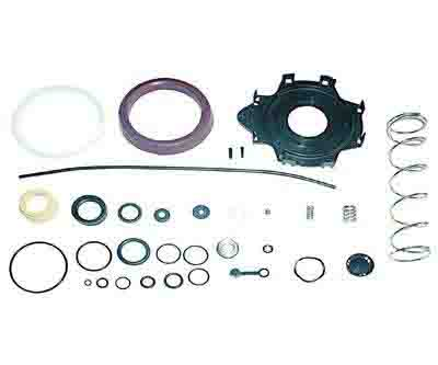 MAN CLUTCH SERVO REP.KIT ARC-EXP.403434 81307256079