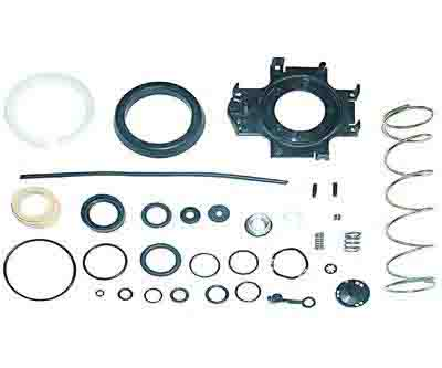 MAN CLUTCH SERVO REP.KIT ARC-EXP.403435 81307256082