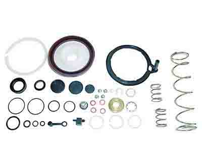 CLUTCH SERVO REP.KIT ARC-EXP.403436 81307256071