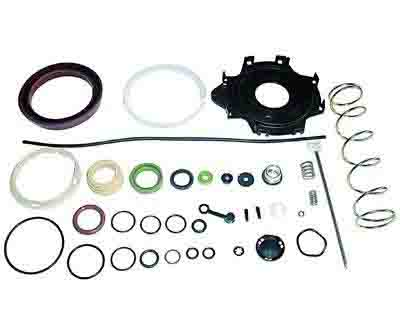MAN CLUTCH SERVO REP.KIT ARC-EXP.403438 81307256099