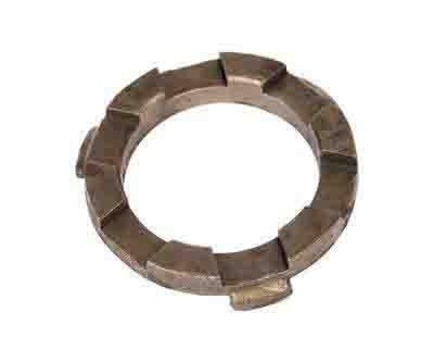 MAN THRUST WASHER  ARC-EXP.403451 81323010345