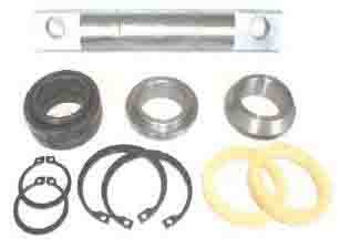 MAN CLUTCH SERVO UNIT REP.KIT. ARC-EXP.403453 81305606021