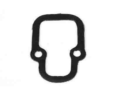 MAN EX. MANIFOLD GASKET ARC-EXP.403493 51089010170