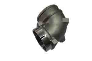 MAN EXHAUST PIPE ARC-EXP.403499 51094020045 51094020029 51082020374