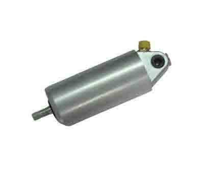 MAN AIR CYLINDER ARC-EXP.403502 81157016122