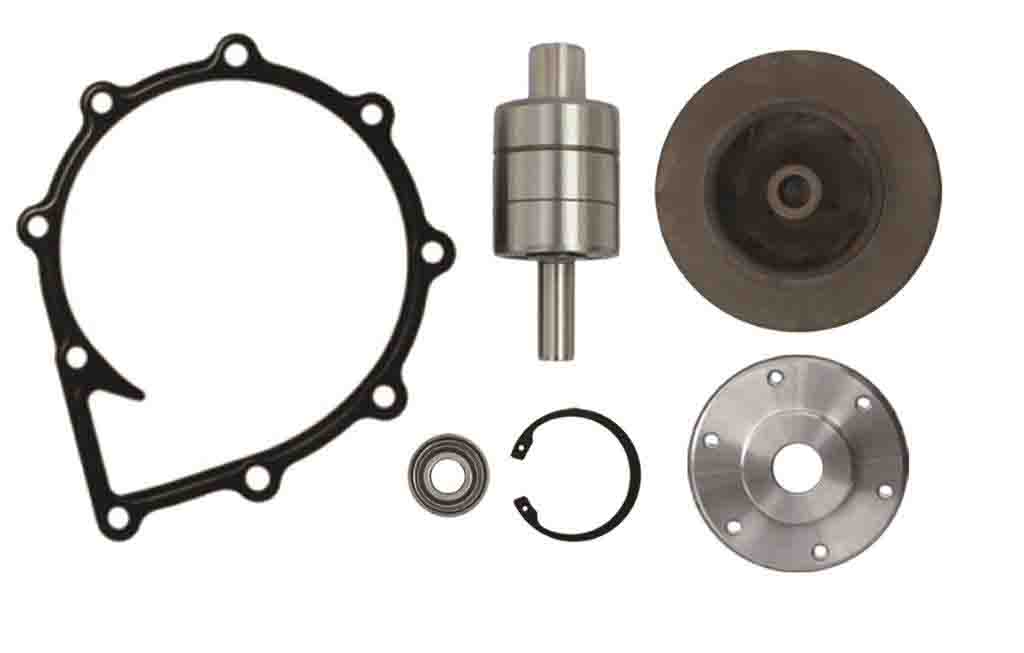 MAN WATER PUMP REP KIT  ARC-EXP.403523 51065996086