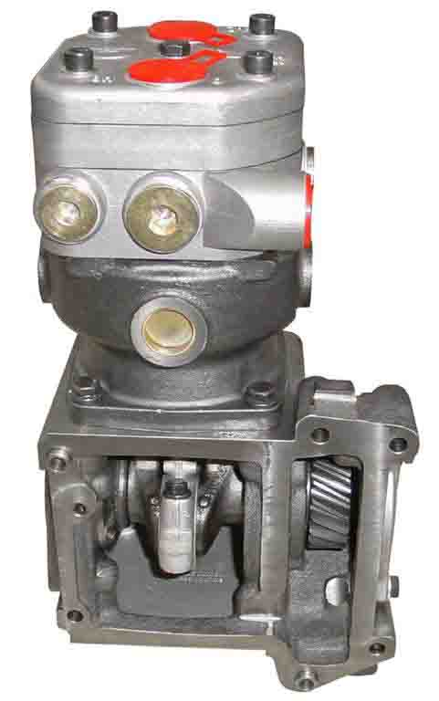AIR COMPRESSOR ARC-EXP.403529 51541007088