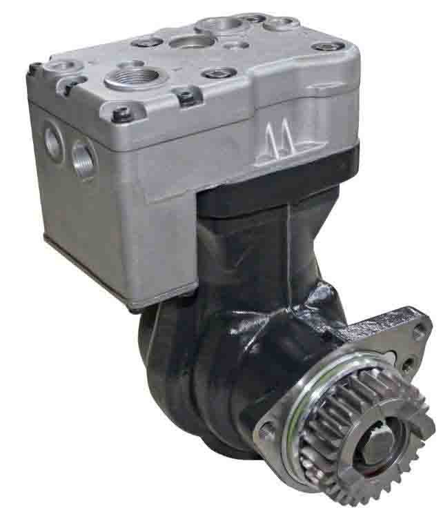 MAN AIR COMPRESSOR ARC-EXP.403532 51541007070