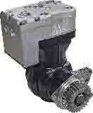 MAN AIR COMPRESSOR ARC-EXP.403533 51541007071