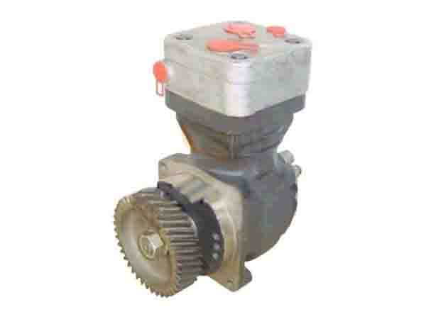 MAN AIR COMPRESSOR ARC-EXP.403556 51541017240