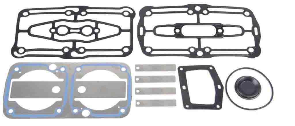 MAN COMPRESSOR GASKET SET ARC-EXP.403571 81541016055