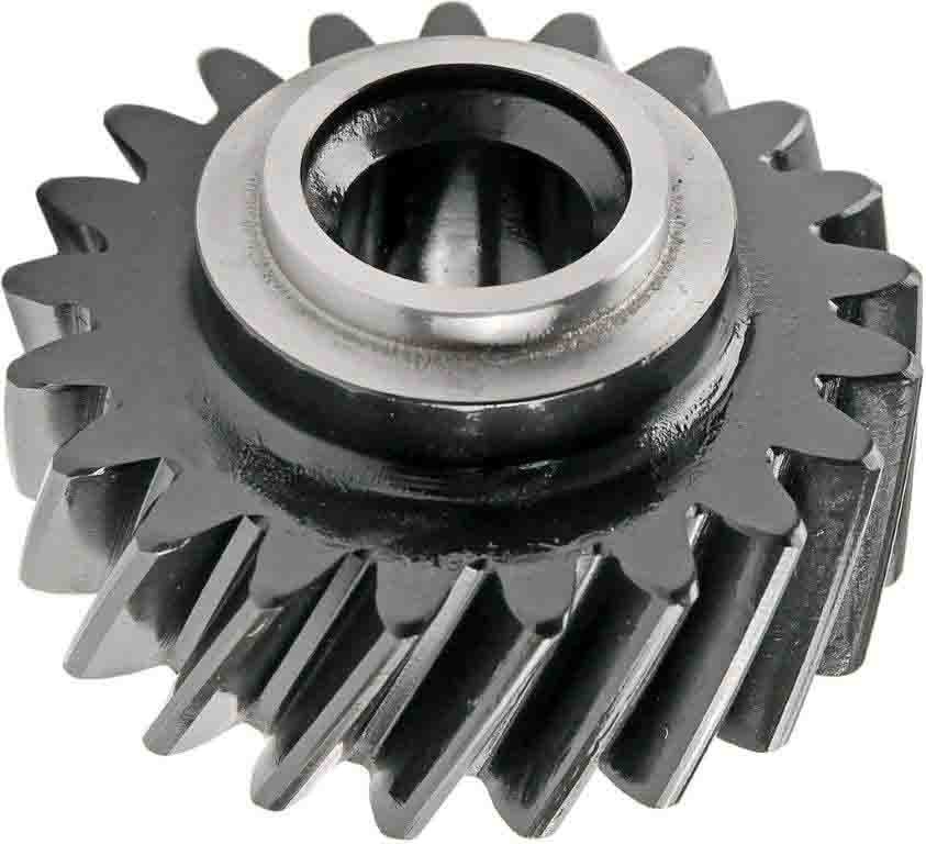 MAN COMPRESSOR GEAR ARC-EXP.403601 51542100152
