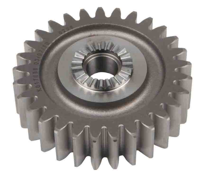 MAN COMPRESSOR GEAR  ARC-EXP.403612 51542106045