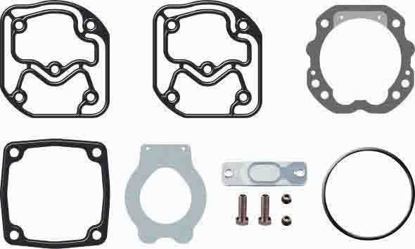 MAN COMPRESSOR GASKET KIT ARC-EXP.403620 51541146080S4