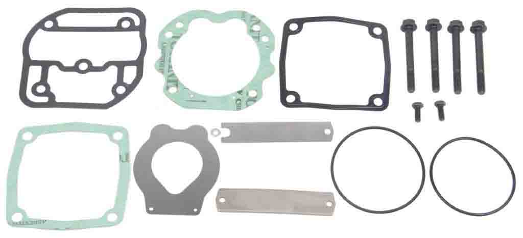 MAN COMPRESSOR REPAIR KIT ARC-EXP.403646 81541246013S1