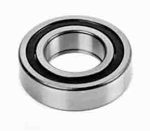 MAN COMPRESSOR BEARING ARC-EXP.403656 51934200015