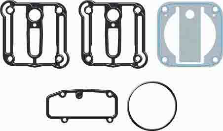 MAN COMPRESSOR GASKET SET ARC-EXP.403663 51541006046S1
