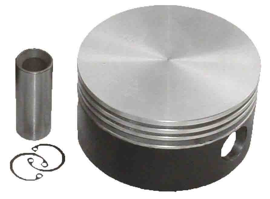 MAN COMPRESSOR PISTON Q100 ARC-EXP.403677
