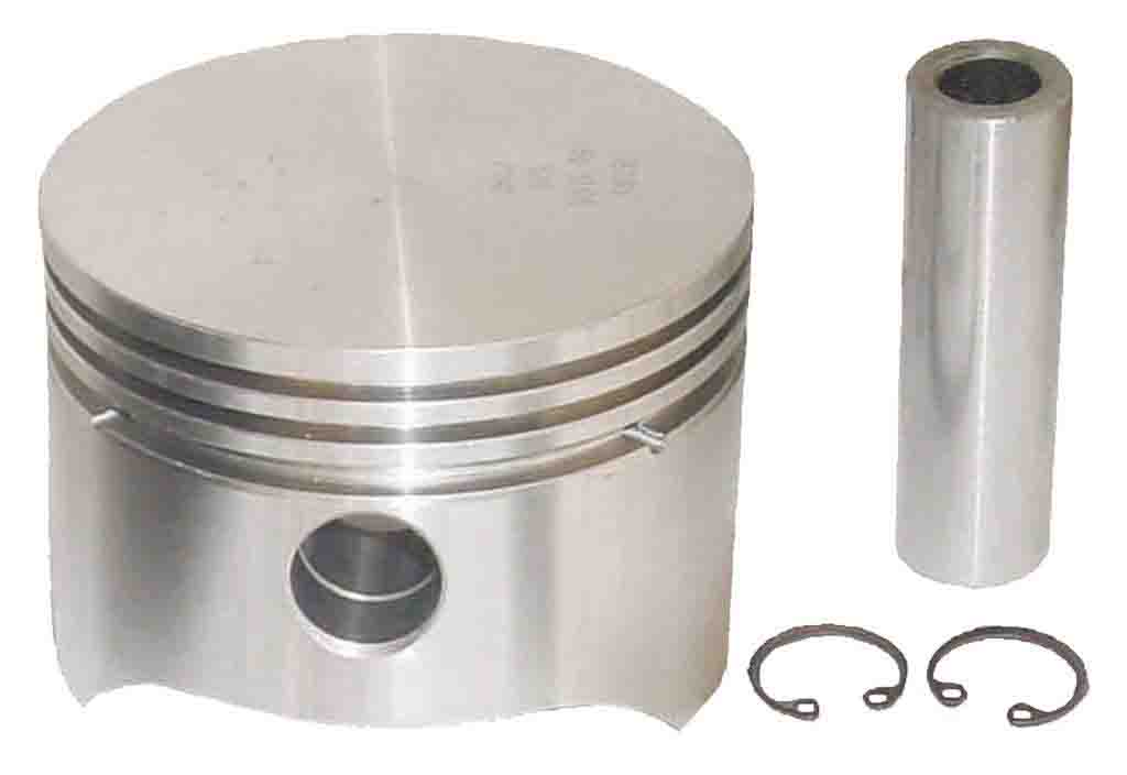 MAN COMPRESSOR PISTON Q88 ARC-EXP.403709