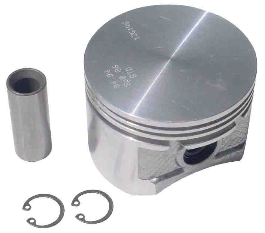 MAN COMPRESSOR PISTON Q85 ARC-EXP.403726