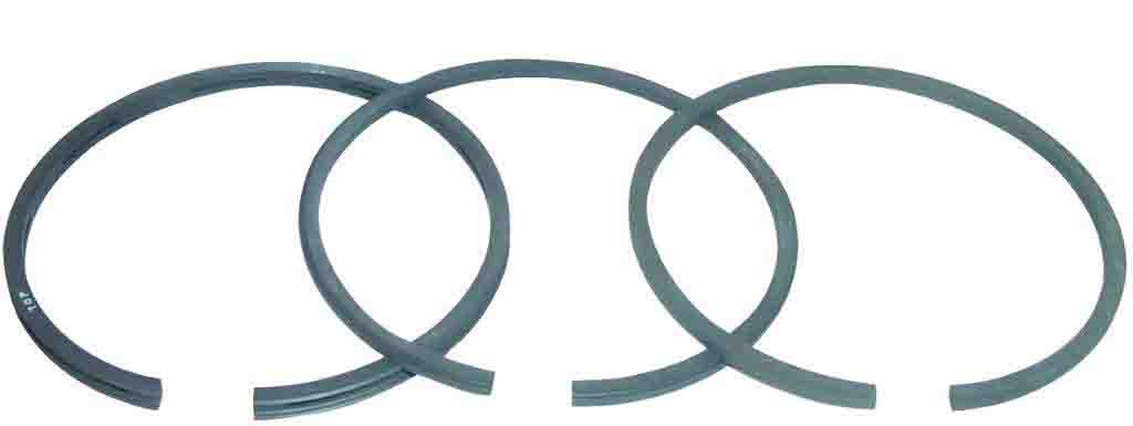 MAN COMPRESSOR PISTON RINGS Q92 ARC-EXP.403742