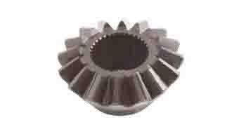 DIFFERENTIAL GEAR ARC-EXP.403778 81351060028