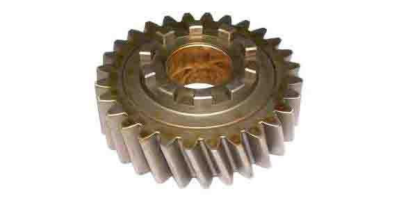 DIFFERENTIAL GEAR ARC-EXP.403784 81356100017