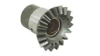 MAN DIFFERENTIAL GEAR ARC-EXP.403787 81356170001