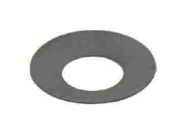 MAN DIFFRRANTIAL WASHER ARC-EXP.403794 81907100931