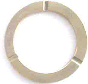 MAN DIFFRRANTIAL WASHER ARC-EXP.403796 81356130018 81356130014
