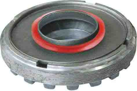 MAN RING FOR DRIVE FLANGE ARC-EXP.403848 81351250012