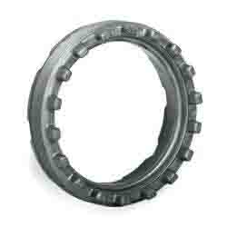 MAN RING FOR DRIVE FLANGE ARC-EXP.403849 81351250048