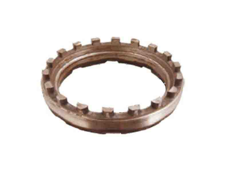 MAN RING FOR DRIVE FLANGE ARC-EXP.403850 81351250023