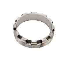 MAN RING FOR DRIVE FLANGE ARC-EXP.403852 81351250035