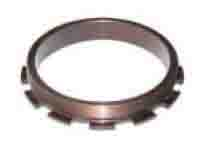 MAN RING FOR DRIVE FLANGE ARC-EXP.403853 81351250007
