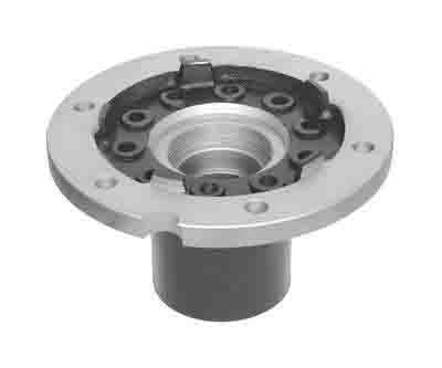 MAN WHEEL HUB ARC-EXP.403861 81443010169