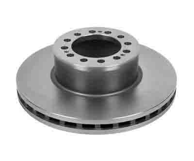 MAN BRAKE DISC ARC-EXP.403865 81508030048